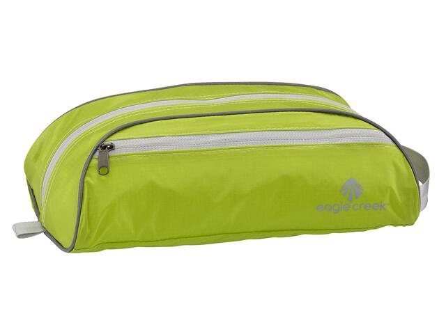 Eagle Creek Pack-It Specter Quick Trip Bag strobe green